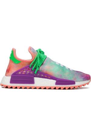 adidas Tie-dye Holi Hu NMD sneakers - Mehrfarbig