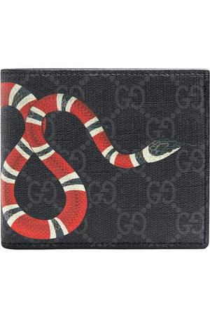 Gucci GG Supreme' Portemonnaie