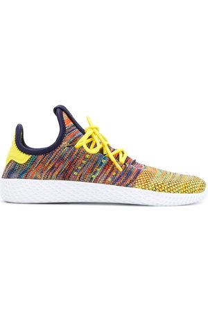 adidas Adidas Originals x Pharrell Wililams 'Tennis Hu' Sneakers - &