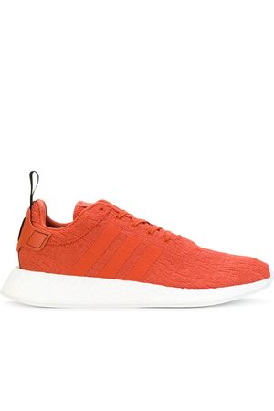 adidas Originals NMD_R2' Sneakers - &