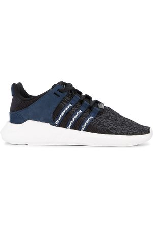 adidas EQT Support Future Boost' Sneakers