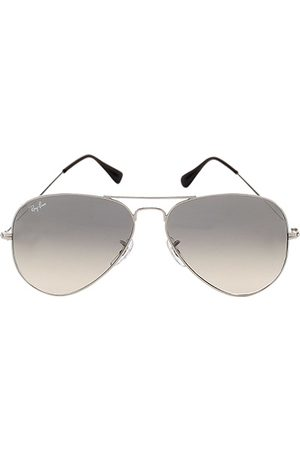 Ray-Ban Brille 0RB3025/00332