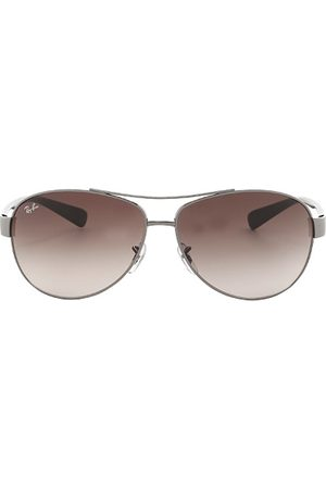 Ray-Ban Brille 0RB3386/00413