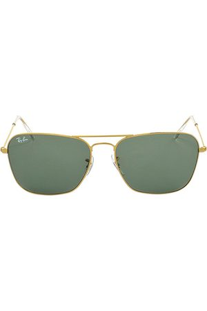 Ray-Ban Brille 0RB3136/001