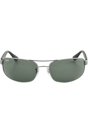 Ray-Ban Brille 0RB3445/004
