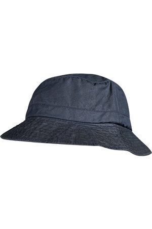 Barbour Wax Sports Hat navy MHA0001NY91