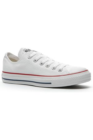 Herren Sneakers - Converse Chuck Taylor All Star OX M7652C