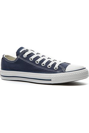 Herren Sneakers - Converse Chuck Taylor All Star OX M9697C