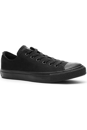 Herren Sneakers - Converse Chuck Taylor AS OX M5039C