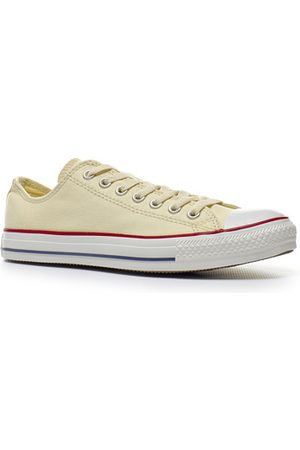 Herren Sneakers - Converse AS OX CAN M9165C