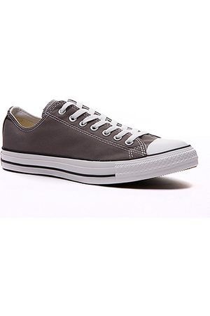 Herren Sneakers - Converse Chuck Taylor AS Seasnl OX 1J794C