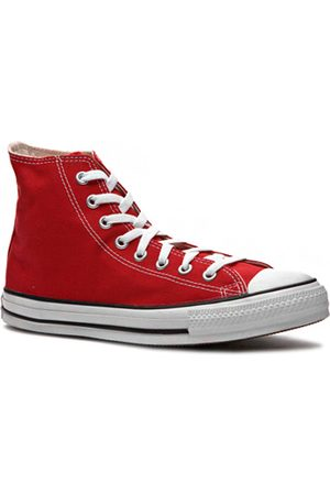 Herren Sneakers - Converse Chuck Taylor All Star M9621C
