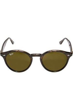 Ray-Ban Brille 0RB2180/710/73/3N