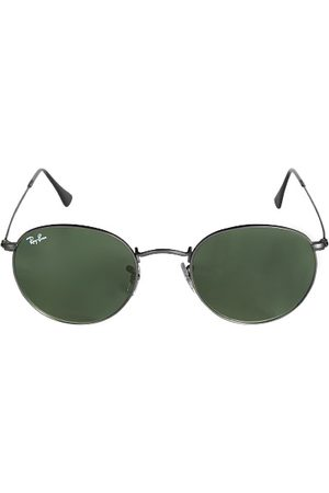 Ray-Ban Brille 0RB3447/029/3N