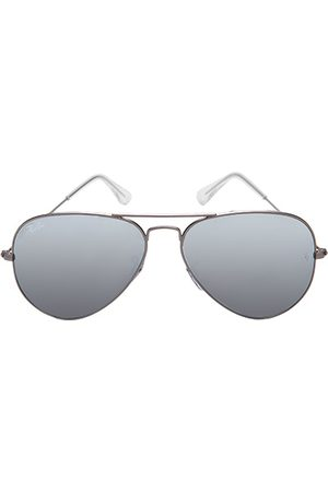 Ray-Ban Brille 0RB3025/029/30/3N