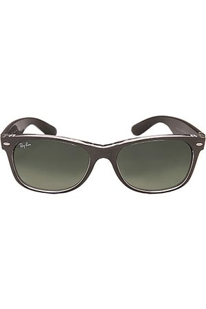 Ray-Ban Brille 0RB2132/614371/3N