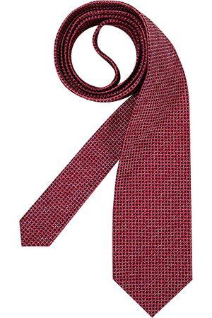 Ascot Krawatte 01170719/1
