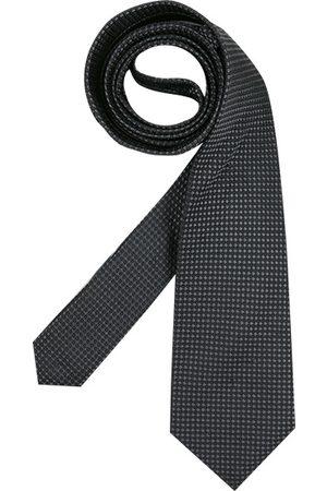 OLYMP Krawatte 8786/83/64