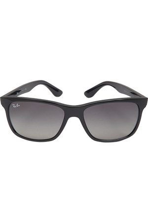 Ray-Ban Brille 0RB4181/601/71/3N