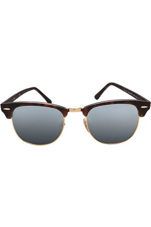 Ray-Ban Brille 0RB3016/114530/3N