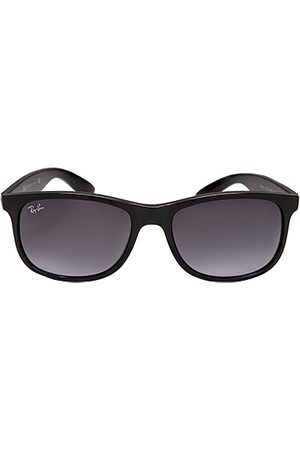 Ray-Ban Brille 0RB4202/601/8G/3N