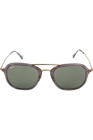 Ray-Ban Brille 0RB4273/6237/3N