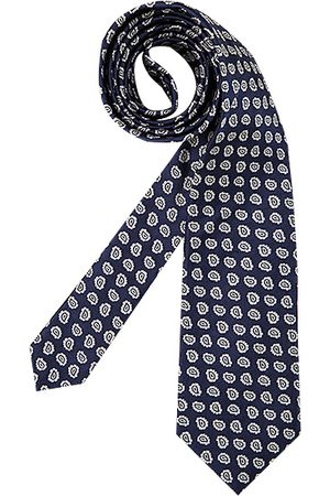 Ascot Krawatte 1181663/1