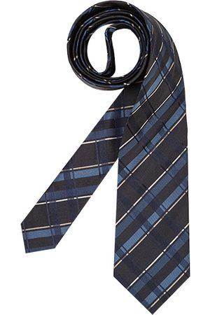 JOOP! Herren Krawatten - Krawatte 30009825/401