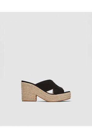 Trend Schuhe mit Keilabsätze für Damen vergleichen und bestellen e10dc52c76