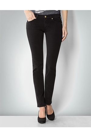 Damen Slim - 7 for all Mankind Damen Roxanne Jeans 'Roxanne' in Slim Fit