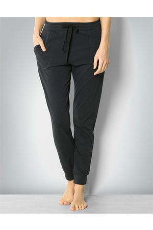 Marc O' Polo Damen Pants 147127/001