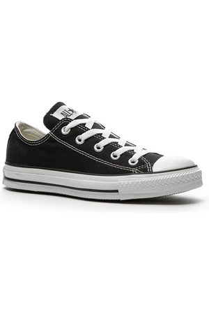 Converse Herren Sneakers - Chuck Taylor All Star OX M9166C