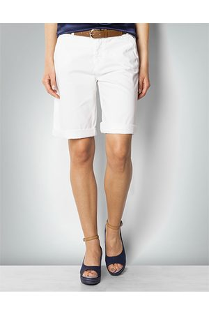 Marc O' Polo Damen Shorts - Damen Shorts 603/0639/15079/100