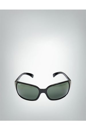 Ray-Ban Brille 0RB4068/601
