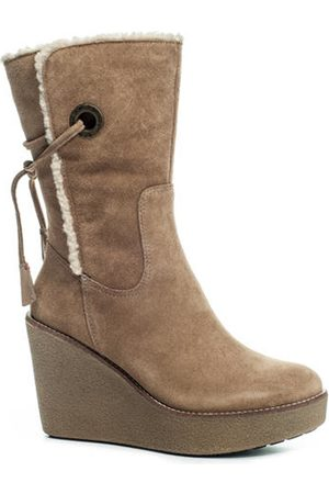 buy online 24586 cc6be Winnie 3 m.taupe FW56814840/287