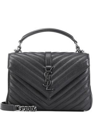 357ef74258172 Saint Laurent Shopper für Damen Online Kaufen
