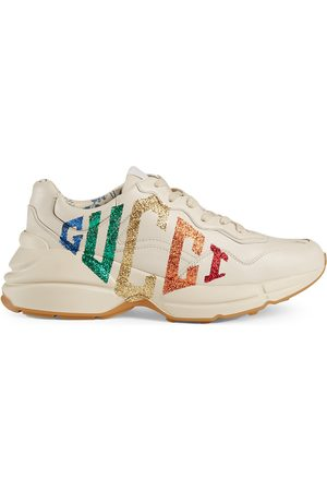 Gucci Rhyton' Sneakers