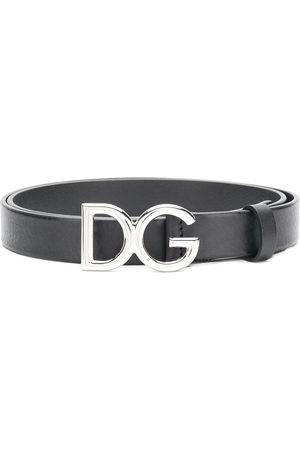 Dolce & Gabbana DG Millennial' Gürtel