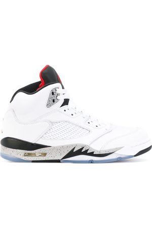 Nike Air Jordan 5 Retro' Sneakers