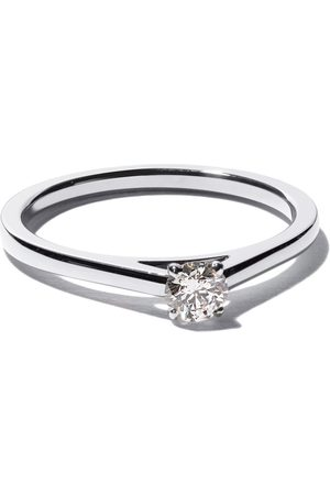 De Beers My First DB Classic' Ring mit Diamant - Unavailable