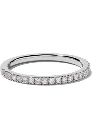 De Beers DB Classic' Ring mit Diamanten - Unavailable