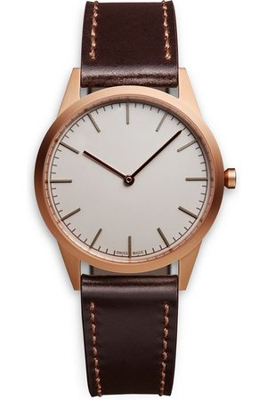 Uniform Wares C35' Armbanduhr