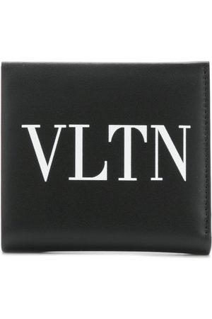 VALENTINO Garavani VLTN Portemonnaie