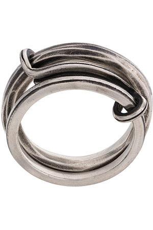 WERKSTATT:MÜNCHEN Breiter Ring - Metallisch