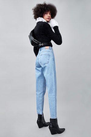 5690c0b7df Baggy High Waisted jeans für Damen vergleichen und bestellen