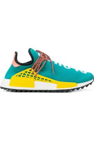 adidas Pharrell Williams Hu Hiking NMD_TR' Sneakers