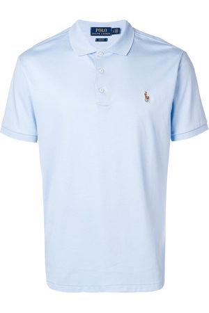 Polo Ralph Lauren Klassisches Poloshirt