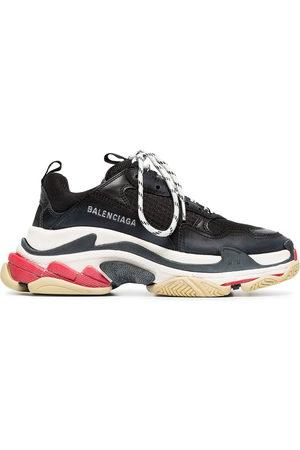 Balenciaga Triple S' Sneakers