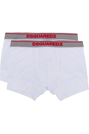 Dsquared2 Herren Socken & Strümpfe - DCXF50050110