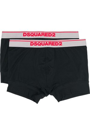 Dsquared2 DCXF50050200